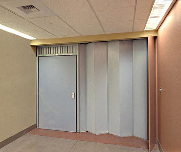 Image Number 87 Of Mckeon Door . & Mckeon Doors West u0026 Fire And Smoke Rated Doors With Egress ... pezcame.com