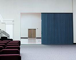 accordion-doors