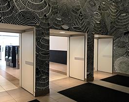 cross-corridor area-separation-doors/