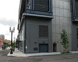 overhead-coiling-doors