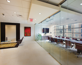 interior-glass-partitions-dorma