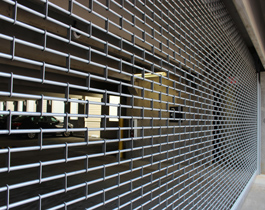 overhead-coiling-grilles