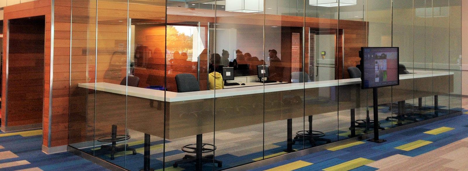 home interior tech seattle portland mid century modern interior designer portland trend home