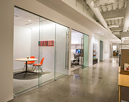 operable-glass-partitions-klein