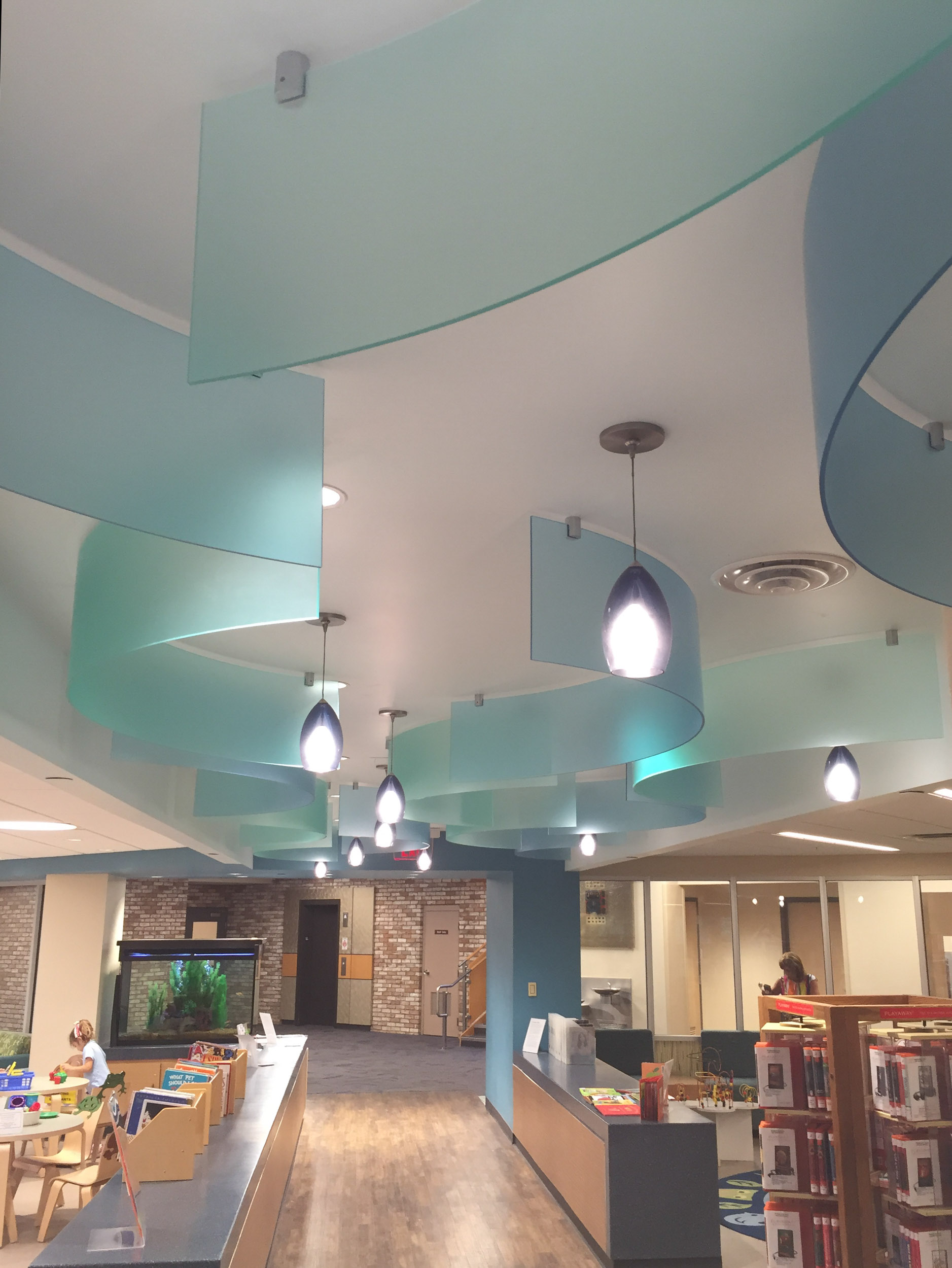 Lumicor Lighting Lighting Ideas Interiors Inside Ideas Interiors design about Everything [magnanprojects.com]