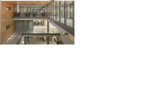 US – CES Atrium Webinar